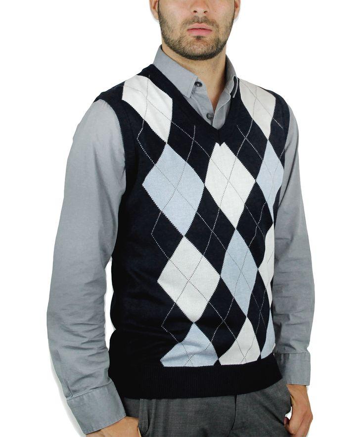 Best 25 Argyle Sweater Vest Ideas On Pinterest Sweater