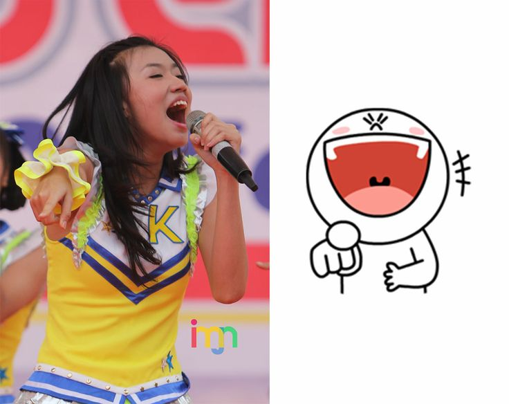 "Jennifer Hanna (Team KIII) - ""LOL"" Moon"