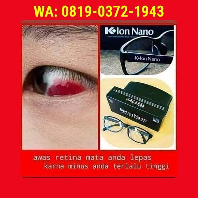 12+ Apa itu retina mata trends