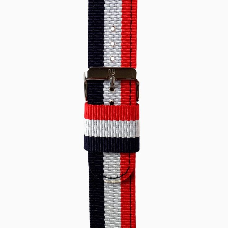 17 best images about apple watch for men ⌚ apple elysee apple watch nylon band