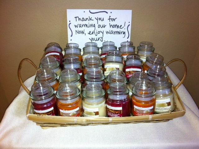 Best House Warming Party Decorations Ideas On Pinterest Home - Camping party favors housewarming party pinterest
