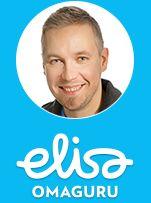 Elisa Viihde -sovelluksen käyttövinkit  - Elisa ja Saunalahti Asiakastuki
