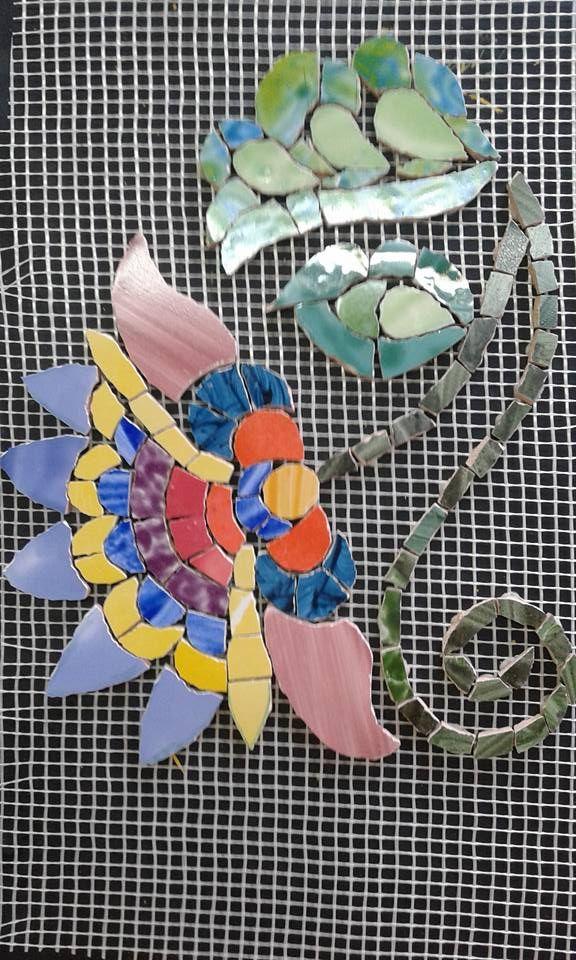 11407309_1638645589680584_19593588360450615_n | taller de mosaico                                                                                                                                                                                 Más
