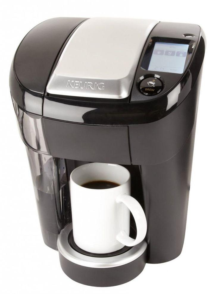 Keurig Coffee Maker Clogged : 415 best images about Coffee Maker on Pinterest Bunn coffee makers, Carafe and Single serve ...