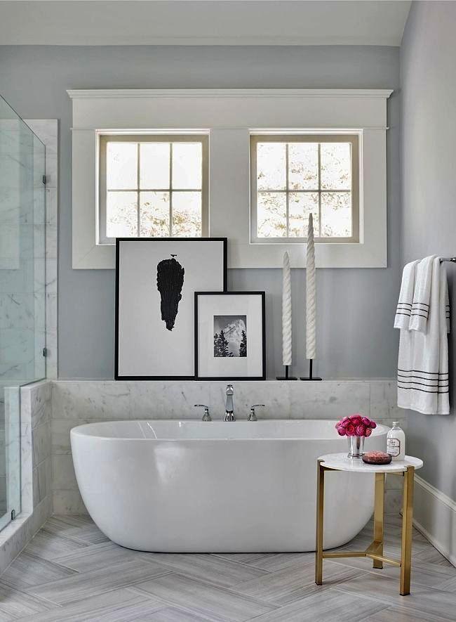 Bathroom Remodel Ads Beside Bathroom Remodel Near Me Beneath Bathroom Cabinets Outlet But Bathro Top Bathroom Design White Interior Design Bathroom Inspiration