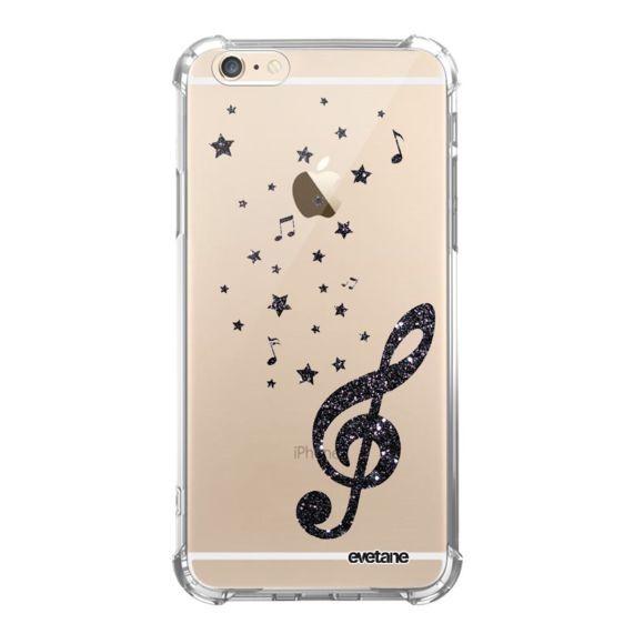 coque iphone 6 anti choc | Iphone 6, Iphone, Phone cases