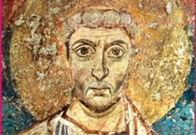 Adorazione eucaristica - Scritti di San Leone Magno sull'adorazione