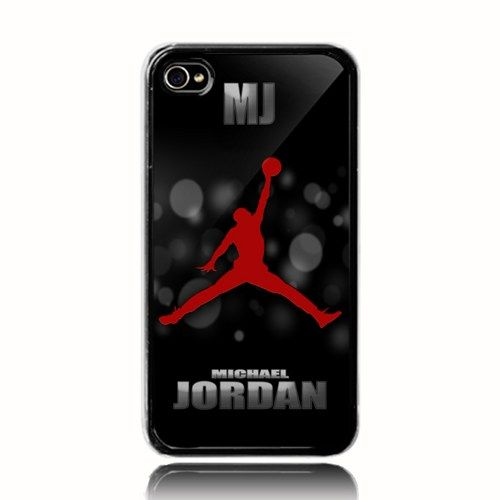 iphone 5c jordan case 17 best images about phone cases on s4 9400
