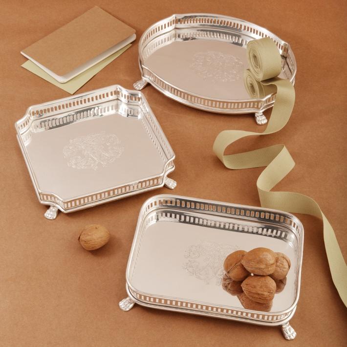 , Wedding Table Settings, Wedding Gifts, Wedding Gift Ideas ...