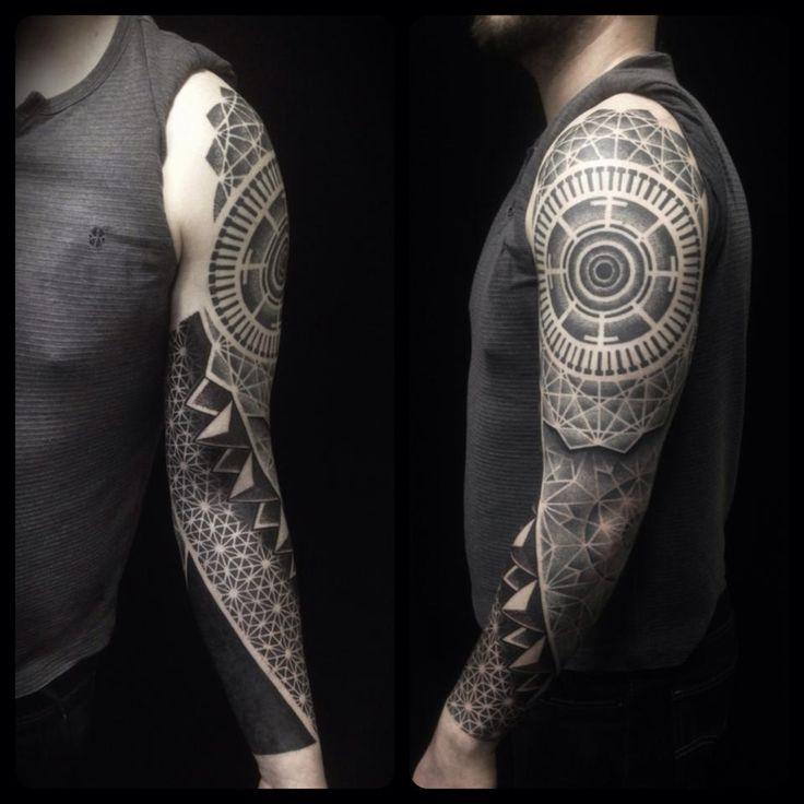 138 best tattoo images on pinterest tattoo ideas tattoo designs and clock tattoos. Black Bedroom Furniture Sets. Home Design Ideas