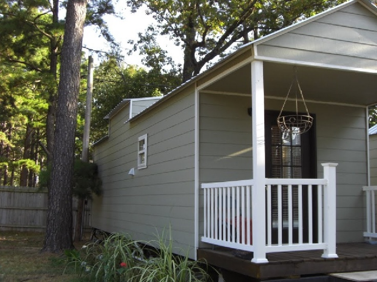51 Best Images About 320 Square Foot Cottage On Pinterest