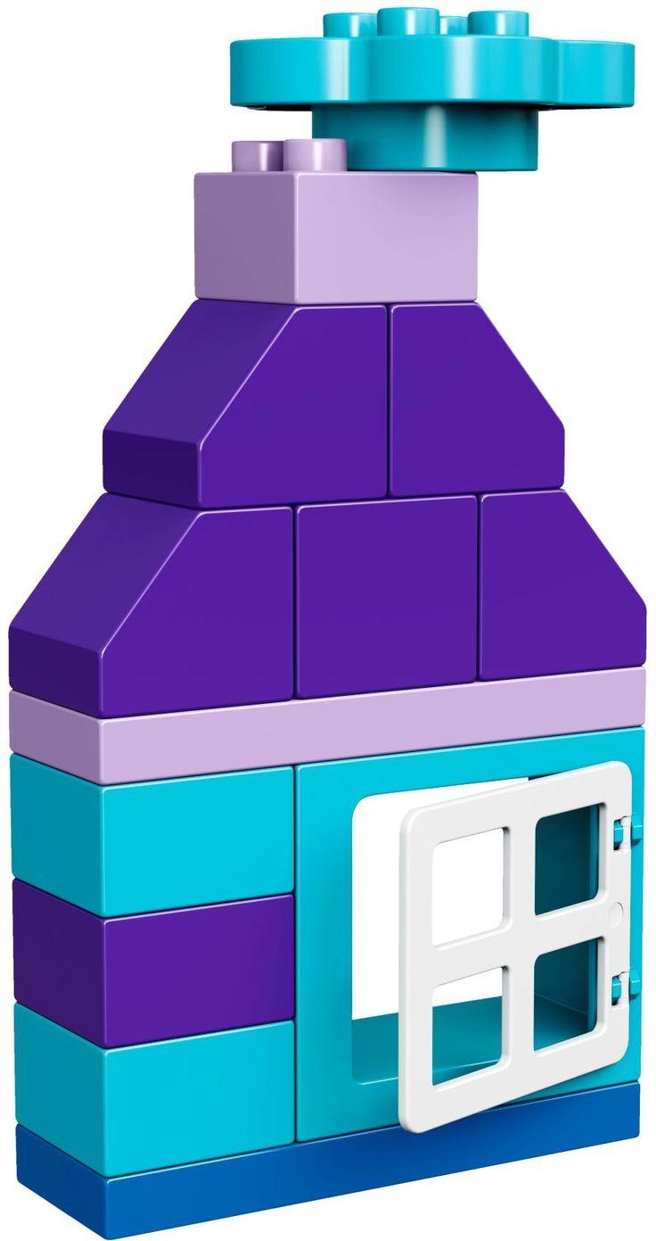 get 20 lego duplo ideas on pinterest without signing up. Black Bedroom Furniture Sets. Home Design Ideas