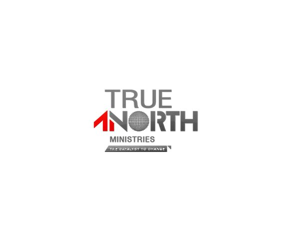 TrueN※rth Ministries_ The Catalyst to Change