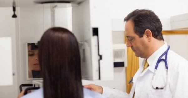 A new study published in the Journal of the National Cancer Institute has found that more frequent mammography results in dramatically increased rates of false positives and unnecessary biopsies.