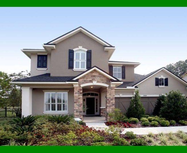 fantastic behr exterior paint color visualizer in wow home on home depot paint colors exterior id=15905