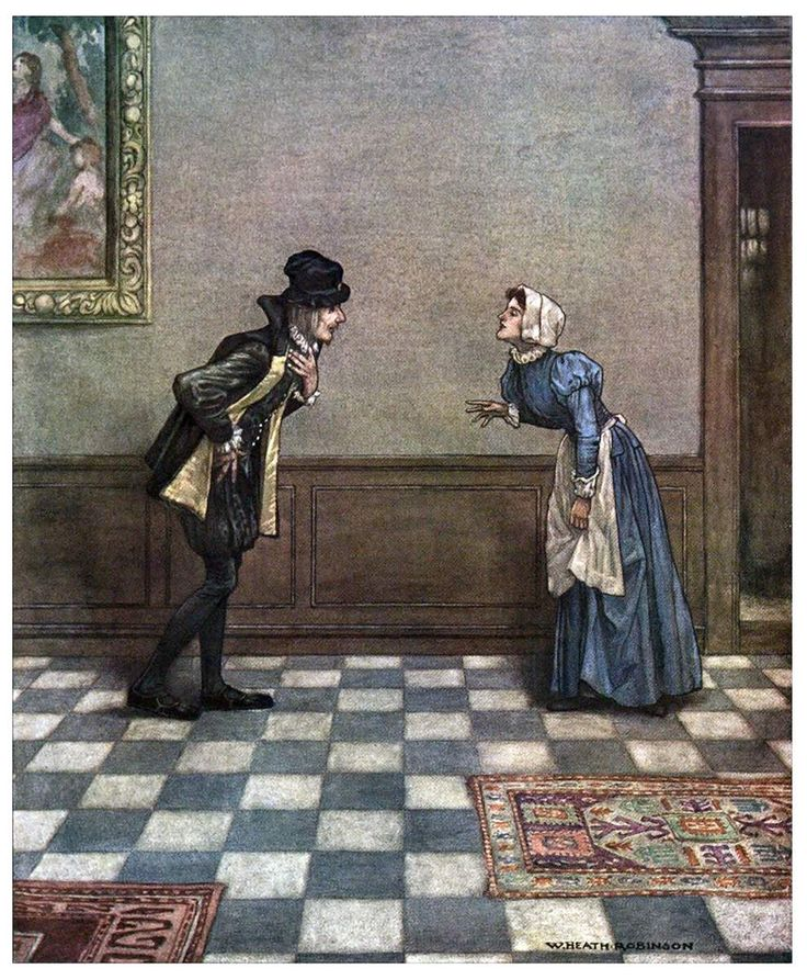 an analysis of shakespeares comedy twelfth night A close critical analysis of twelfth night can reveal how shakespeare manipulates the form, structure, and language to contribute to the meaning of his plays form through the form of dialogue shakespeare conveys the relationship between characters.