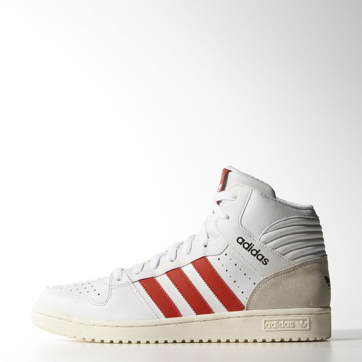 adidas - Pro Play 2.0 Shoes