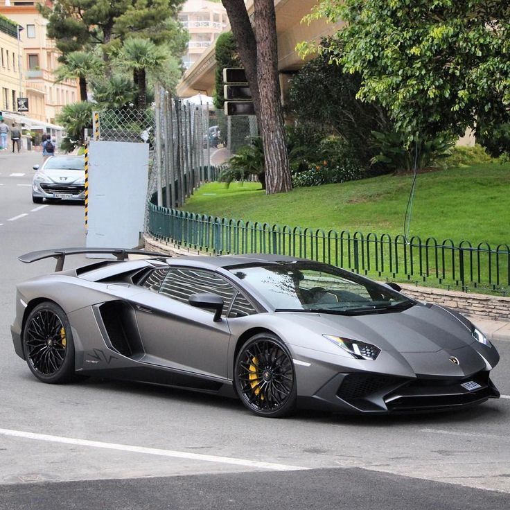 aventador roadster matte black. lamborghini aventador sv roadster asphalt art pinterest and cars matte black a
