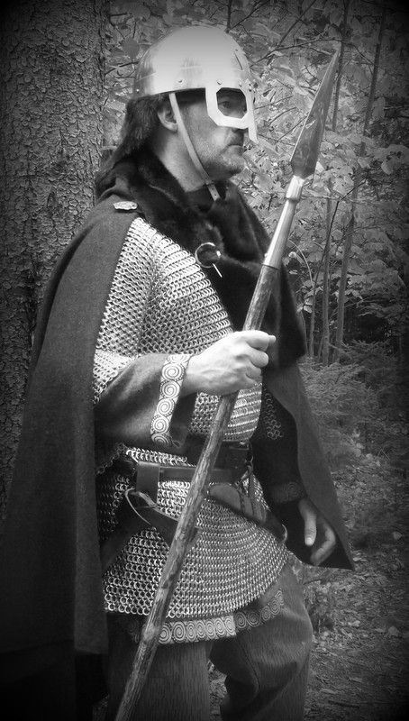 40 best images about anglo saxon on pinterest for Saxon warrior tattoos