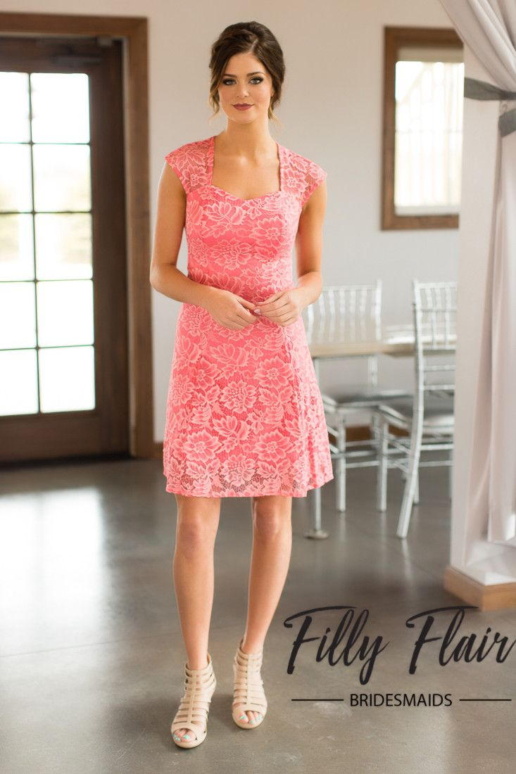 Unique Best Western Bridesmaid Dresses Ideas On Pinterest For Ladies Country Wedding Decorations And
