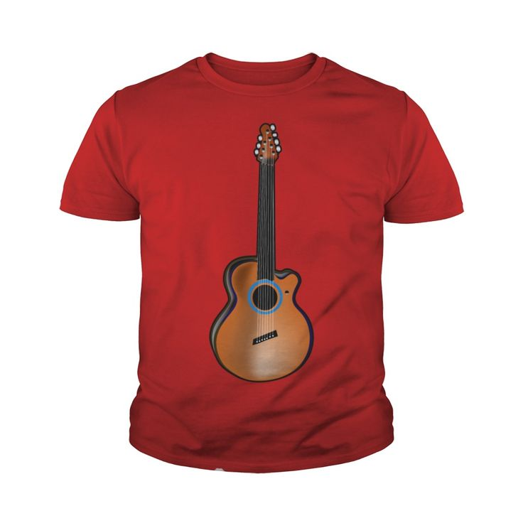 Acoustic Guitar9 T shirt #gift #ideas #Popular #Everything #Videos #Shop #Animals #pets #Architecture #Art #Cars #motorcycles #Celebrities #DIY #crafts #Design #Education #Entertainment #Food #drink #Gardening #Geek #Hair #beauty #Health #fitness #History #Holidays #events #Home decor #Humor #Illustrations #posters #Kids #parenting #Men #Outdoors #Photography #Products #Quotes #Science #nature #Sports #Tattoos #Technology #Travel #Weddings #Women