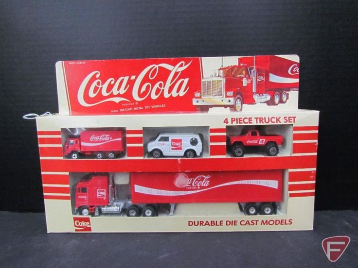 7170 Best Images About Coca Cola Items On Pinterest Diet