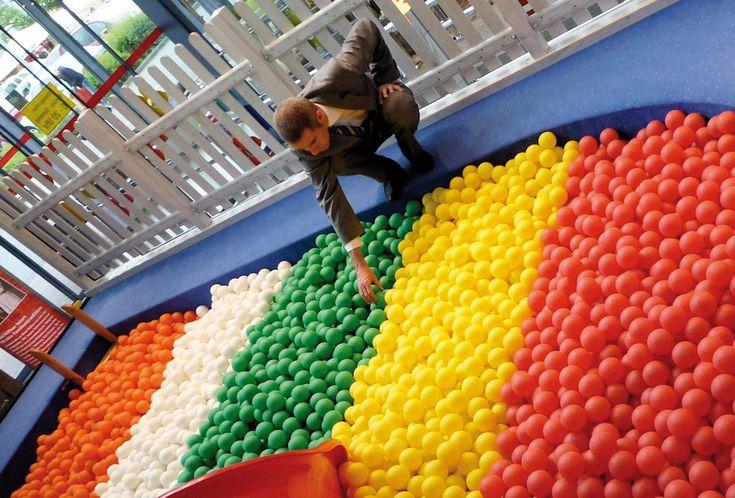 play-balls-ursus-wehrlis-process