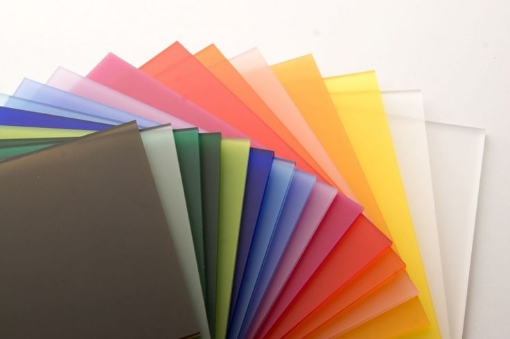 Perspex Cut To Size is an extruded prime quality acrylic sheet. Acrylic is additional clear than glass.