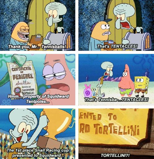 spongebob writing an essay episode Spongebob squarepants (season 2) spongebob squarepants (season 2) dvd cover country of origin the writing staff used their individual childhood experiences as inspirations to come up with much of the story lines for individual in the episode, sandy tells spongebob about christmas.
