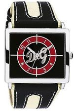 $159 Authentic New D Dolce & Gabbana Unisex Watches DW178