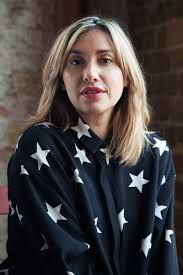 Image result for Melanie Blatt