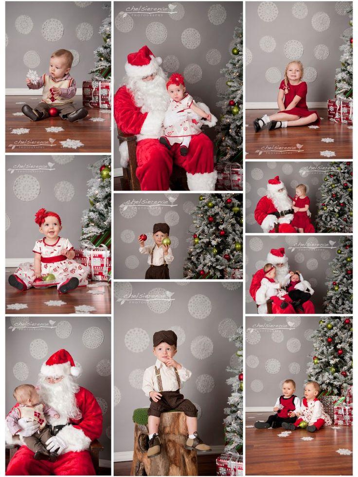 Untitled 11 768x1024 Santa Mini Sessions | Rochester Portrait Photographer