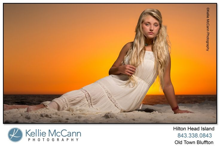Hilton Head Photographers, Kellie McCann Photography, specializes in family beach Portraits on Hilton Head Island, senior portraits, children and professional Headshots at her downtown Bluffton Photography studio. http://kelliemccann.com https://www.facebook.com/kelliemccannphotography.hhi?ref=hl  #beachportraits #hiltonheadphotographer #blufftonphotographer #kelliemccann.com #familyportraitphotographer #vacation #tourism #sc #family #hiltonheadphotographers #hhi #hiltonheadphotography