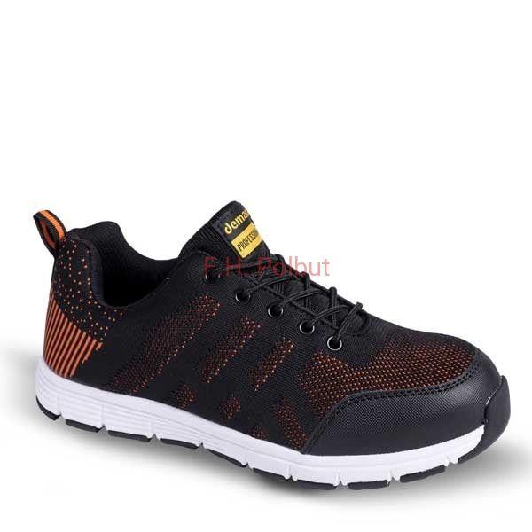 Demar 9 084 S1 Src Buty Robocze Ochronne Shoes Adidas Sneakers Sneakers