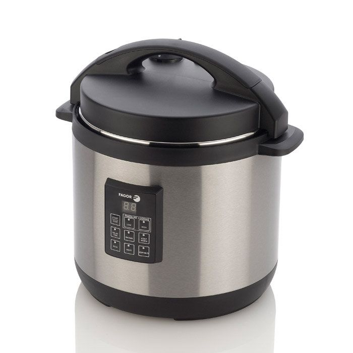 43 Best Black Friday Electric Pressure Cookers Deals