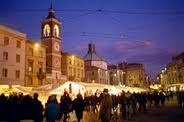 New Year's Eve Rimini Italy