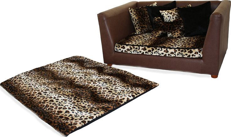 188 best dog beds that look like furniture images on for Dog beds that look like furniture