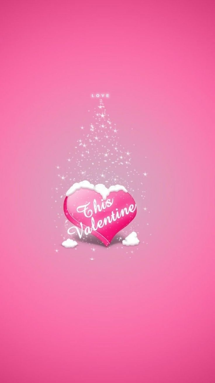Valentine'-s Day Special: Free iPhone 6 Wallpapers | Juxxtapose