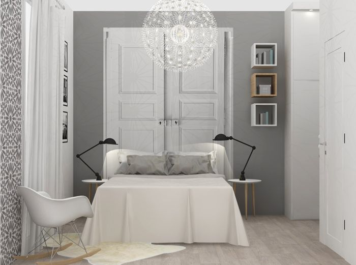 13 best salon images on Pinterest Sweet home, Home ideas and Small