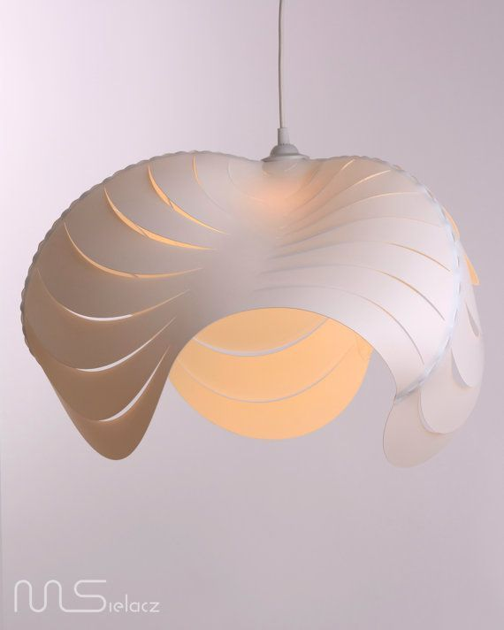 3 Marvelous Cool Tips Lamp Shades Bedroom Colour Lamp Shades Bedroom Colour Repurposed Lamp Shades Sheet Pink Lamp Shade Pendant Lamp Shade Hanging Lamp Shade