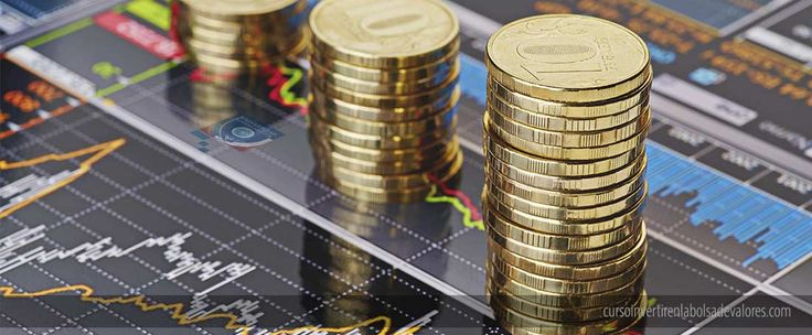 Análisis del mercado de valores  es la ciencia de examinar datos bursátiles y predecir su futuro en que se mueve tal mercado. Los inversores que usan este modo de análisis del mercado de valores  son a menudo tranquilos acerca del fundamento o el valor de las empresas que comercian en las transacciones...  http://cursoinvertirenlabolsadevalores.com/analisis-del-mercado-de-valores/