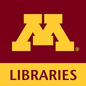 Use the University of Minnesota's Copyright Worksheet to determine whether or not Fair Use applies to your situation.