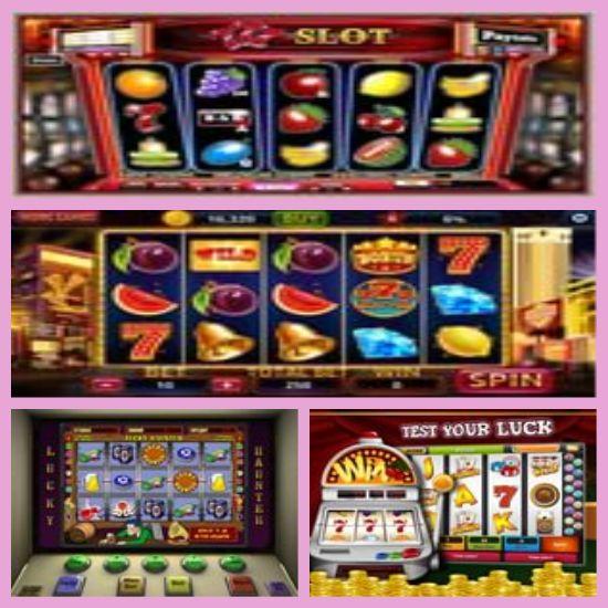 Игровые автоматы играть онлайн без платно онлайн игровые автоматы клубничка