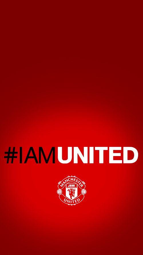 #iamunited