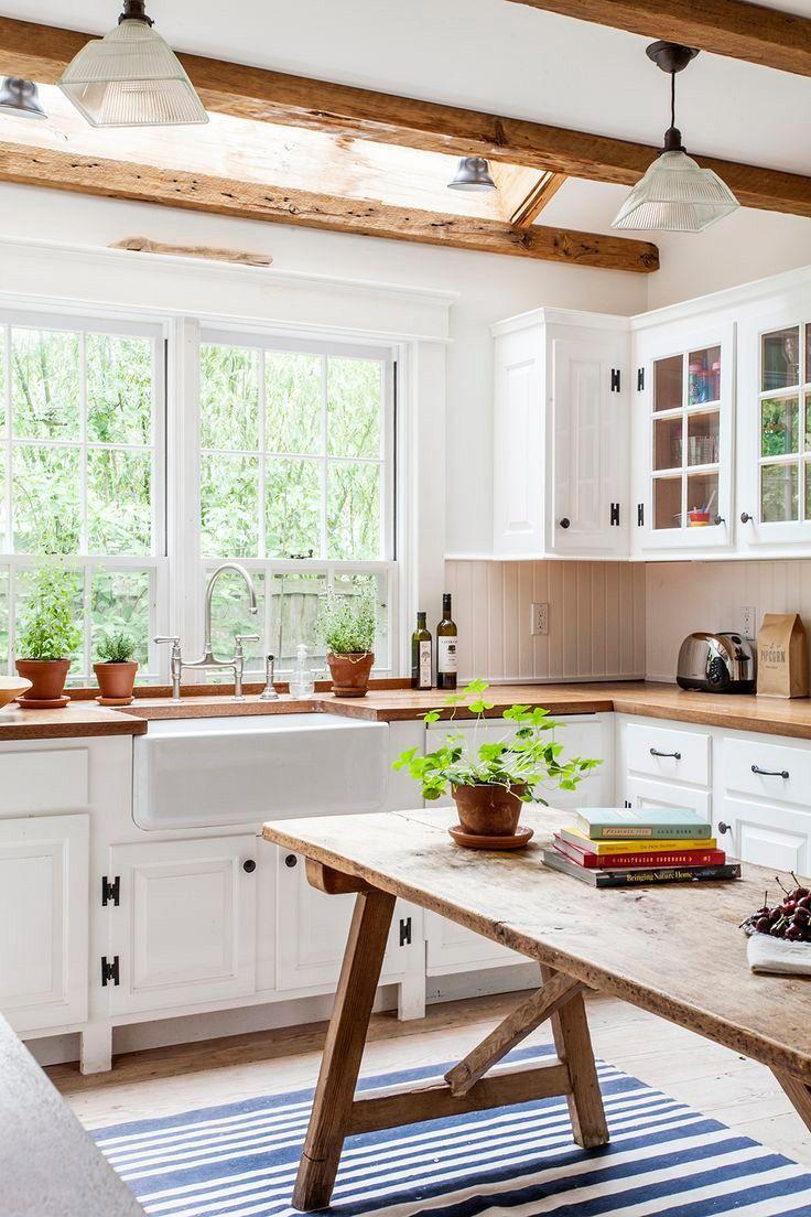 Mejores 18 imágenes de Cocina en Pinterest | Armario de cocina ...
