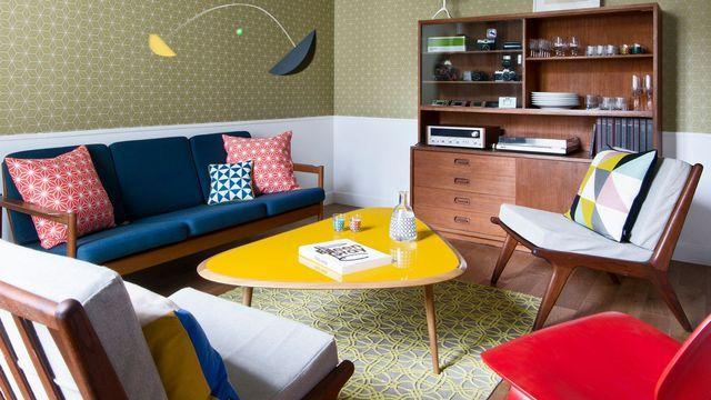 Architecture dintérieur déco et architecture haut de gamme fg design living room pinterest living rooms architecture and room