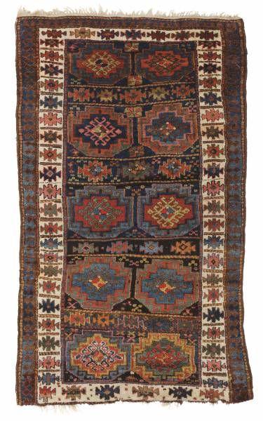 Orientalische Tapeten Bord?re : can order online 5 1 brigitta boers tapeten mit orientalischen mustern