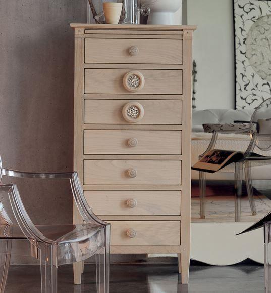 #interiordesigner #design #valterpisati #progettazione #progettazionedinterni #cassettoni #marchettimaison #settimanali