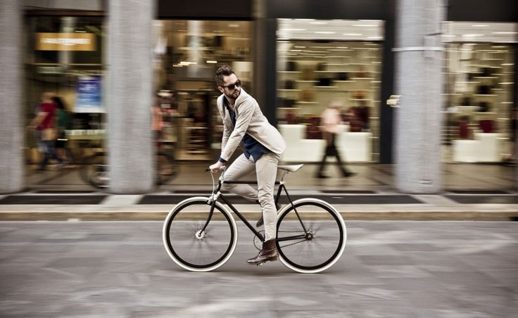 Bicicletta Pagani Duecentodue 202 - Ridisegna la velocità - Biciclette di design realizzate da artigiani italiani #thebikeeffect #bikeisthenewblack