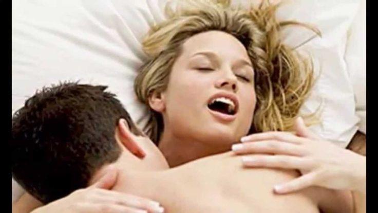 obat pembesar penis KLG ASLI di denpasar PIN : 2B2F3536 | CLINIC-HERBAL.COM
